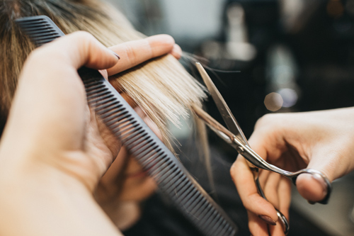 Hair Salon In Grimsby, Ontario, Salon In Grimsby, Ontario, Hairstylists In Grimsby, Ontario, Salon Services In Grimsby, Ontario, Hair Salon