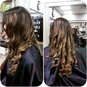 shear image salon grimsby curls and colour