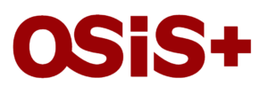 osis+ products
