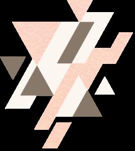 Geometric Overlay