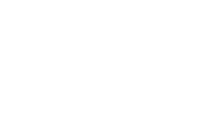 Shear Image Salon & Boutique
