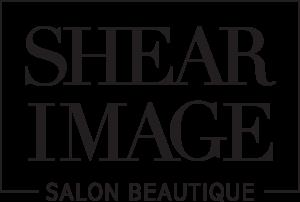 Shear Image Salon Boutique